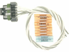 For Express 3500 Accelerator Pedal Position Sensor Connector SMP 97834KK
