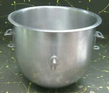 Hobart large mixing bowl 20 Qt.