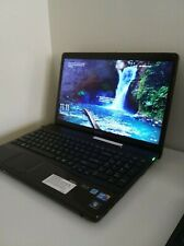 "New listing Sony Vaio Pcg-71312l 15,6"" i3 4GbRam 500GbHdd Win10pro laptop"