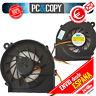 Fan Ventilador HP CQ56 G56 CQ42 G42 CQ62 G62 G4 G6 G7 MF75120V1-C050-S9A 3 PIN N
