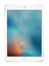 Apple iPad Pro 1st Gen. 256GB, Wi-Fi, 9.7 in - Silver