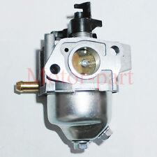 Carburetor for MTD Cub Cadet & Troy Bilt 951-10310 751-10310 11A-54MC000 Mower