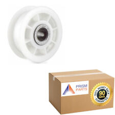 For Lg Clothes Dryer Belt Tension Pulley Roller Part # Pr5268344Palg290