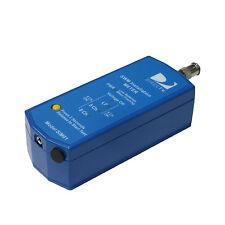 DIRECTV SIM-01 Single Wire Multi-Switch  SWM Installation Meter