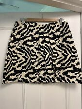 CUE Skirt Size 14