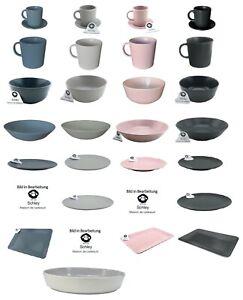 DINERA, Geschirr, Service, Teller, Tasse, Platte, Schale, Platte, IKEA, NEU