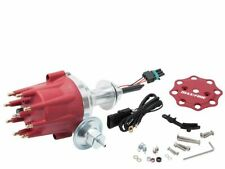For 1978-1981 Chrysler Town & Country Ignition Distributor Edelbrock 87678BY