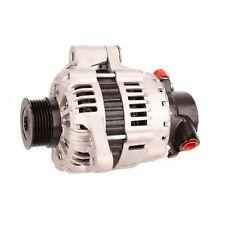 Lichtmaschine Kia Sportage 2,0 CRDi    103 Kw=140 Ps   Bj. 2006-2012 Original