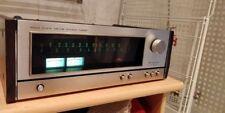 Kenwood KT-4005 AM/FM Stereo Tuner (1972-76)