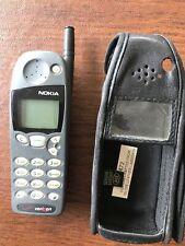 Nokia 5180i Vintage Cell Phone - Movie Prop - Parts VERIZON