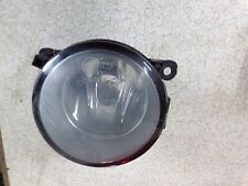 28416 H4I 2008-2013 FORD FIESTA OS DRIVERS SIDE FRONT FOG LIGHT 2N11-15201-AB