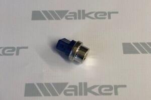 New WALKER Coolant Temperature Sensor 211-1049