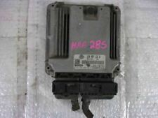 Engine ECM Control Module Fits 06-07 GOLF GTI 1K0 907 115 B 1K0907115B