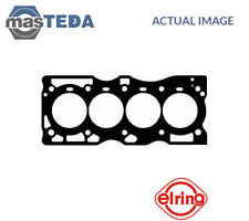 ENGINE CYLINDER HEAD GASKET ELRING 372480 P NEW OE REPLACEMENT