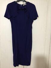 Karen Millen Dress Size 12 New