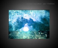 horizont blue edition