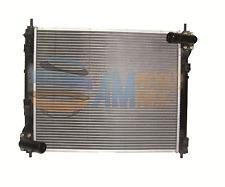 Radiator for NISSAN JUKE 1.6 lts L4 PA26 MT DPI 13264