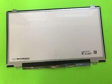 """DELL Latitude E7440 E7450 E7470 14"""" eDP FHD LCD Screen - GTKDY LTN140HL02-201"""