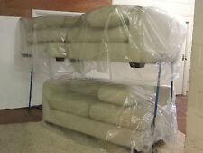 Plastic Sofa Covers Ebay
