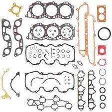 Victor FS5826X Engine Full Gasket Set