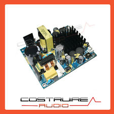 WAGNER *** KIT amplificatore alta qualità DIY 50 watt x2  classe D già montato