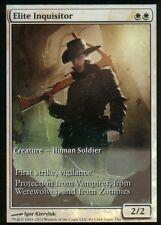 Elite Inquisitor FOIL | NM | Game Day Promos | Magic MTG