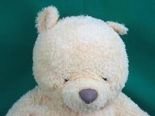 Big Soft Disney Winnie The Pooh Classic Huggable Lovey Plush Stuffed Animal