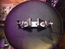 Percussion Bracket (Used) DG957