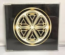 Coil – Summer Solstice: Bee Stings CD