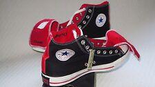 Converse Chuck Taylor 9 shoes 10 sneakers limited Nike Bulls Michael Jordan
