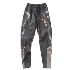IXON - SLIM pant -  Pantalon Protection Froid  - Moto - Taille S neuf