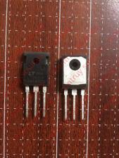 1PCS LT1083CP LT1083CP#PBF LT1083CP-AD TO-3P Positive Adjustable Regulators IC
