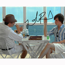 Eddie Redmayne - Savage Grace (46765) - Autographed In Person 8x10 w/ COA