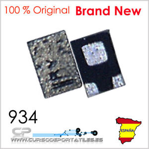 1 Unity Q3200 Q3201 Ic Chip For IPHONE 8 P X
