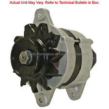 Alternator Quality-Built 14105 Reman
