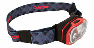 Coleman Stirnlampe 'CXS + 200'