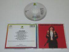 MELISSA ETHERIDGE/MELISSA ETHERIDGE (Island 422-842 303-2) Cd Álbum
