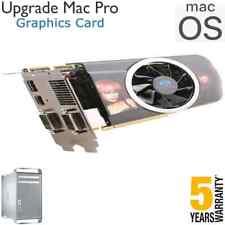 Sapphire HD 5770 1GB MAC PRO Grafikkarte
