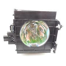 Projector Lamp ET-LAD57 w/Housing for PANASONIC PT-DW5100/PT-D5700L/PT-D5700