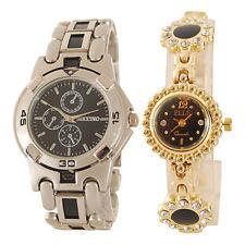 Buy 1 Get 1 Free Wrist Watch Mfpr03A