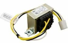 Jacuzzi Spa Power Transformer Without Plugs 2002+ Led Systems 6560-274