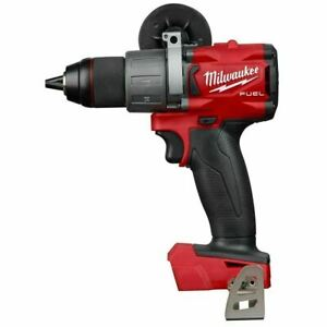 Milwaukee M18 FUEL 1/2 in. Drill Driver Bare Tool 2803-20