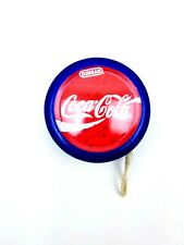 Vintage Duncan Coca Cola Yo Yo