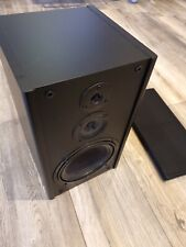 3Wege Grundig Box 5700 Standlautsprecher sehr guter Zustand