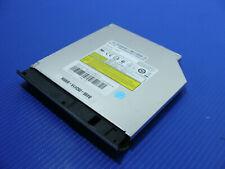 "Samsung NP550P5C-A02UB 15.6"" Genuine DVD-RW Burner Drive UJ8D1"
