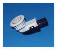 89341-45030 Parking Aid Assistance Sensor Fits: Buick Cadillac Chevrolet GMC
