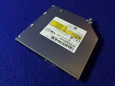 New listing Genuine Dell Inspiron 3421 8X Sata Dvd+/-Rw 9.5 Fc5Gr 0Fc5Gr