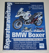 reparaturanleitung bmw r 1150 gs g nstig kaufen ebay. Black Bedroom Furniture Sets. Home Design Ideas