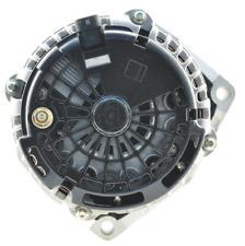 For Escalade Silverado 1500 2500 3500 Tahoe Subarban 160 AMP Alternator