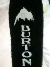 Burton Youth / Ladies small Performance Medium weight Ski/Snowboard Sock